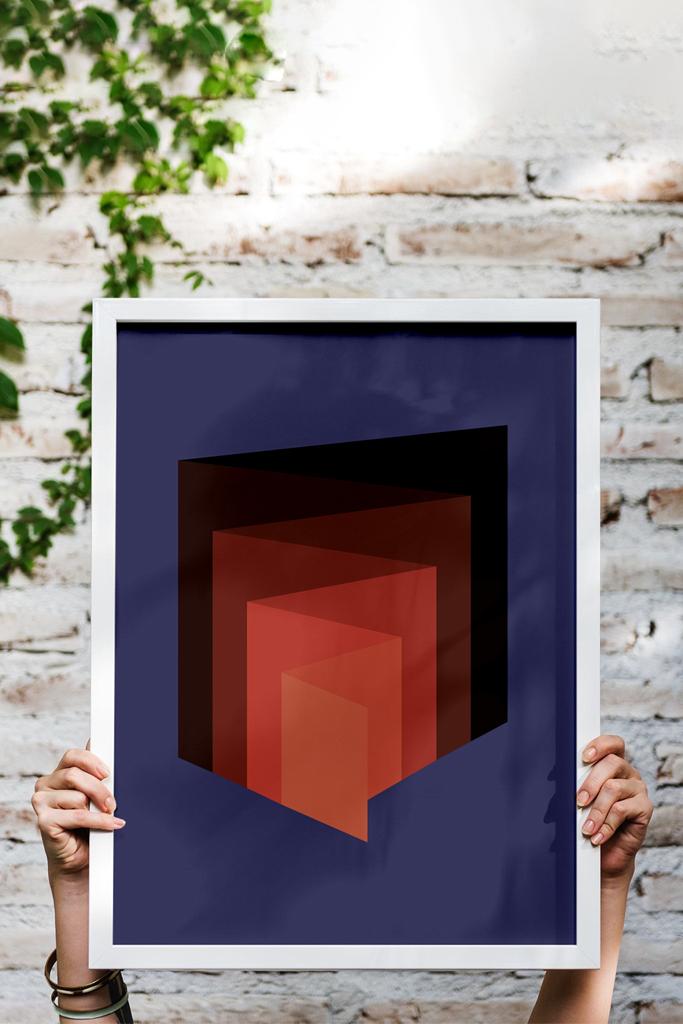 folding_scened-1
